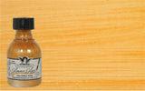 Saffron- Glimmer Glaze  1 oz