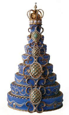 1000  ideas about Masquerade Cakes on Pinterest