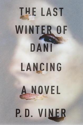 The Last Winter of Dani Lancing: A Novel