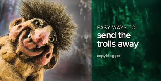 The #1 Conversion Killer in Your Copy (and How to Beat It) - Copyblogger