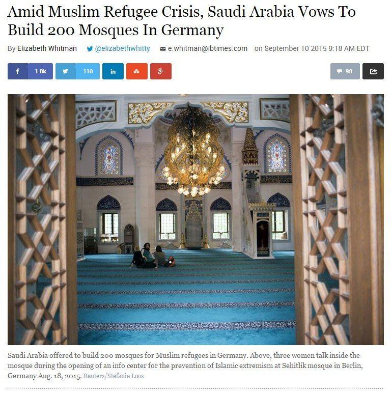 photo KSA_mosques_Germany_zpshohclsa6.jpg