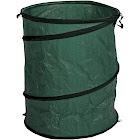 Gladiator GLP39 39 Gal Pop Up Yard Bag