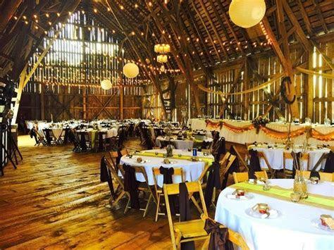 Small Unique Wedding Venue ideas in Michigan   Wedding for