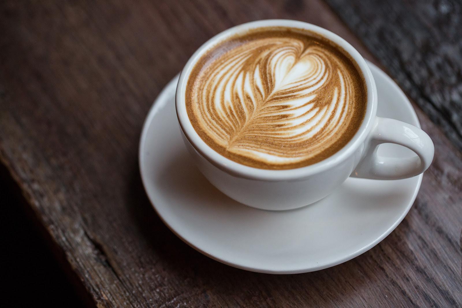 Sawada Coffee Order Online
