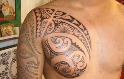 Modern Armor Of God Tattoo Tattoos Designs Ideas
