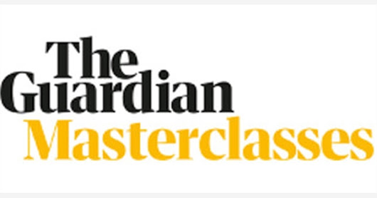 How to get hired: A masterclass with career coach Corinne Mills job with THE GUARDIAN MASTERCLASSES | Guardian Jobs