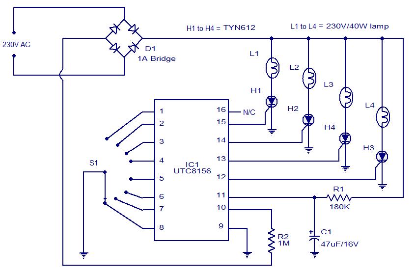 Diagram Honor 8 Lite Schematic Diagram Full Version Hd Quality Schematic Diagram Diagramwardp Gisbertovalori It