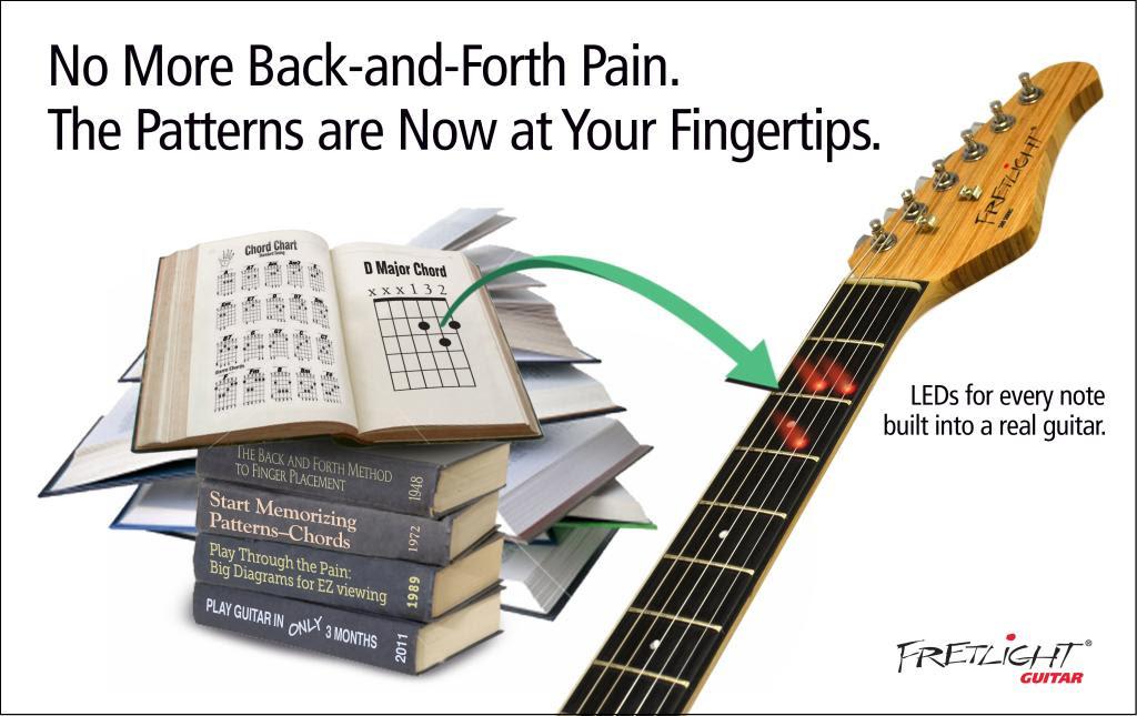 yousician best app for learning guitar learning information center. Black Bedroom Furniture Sets. Home Design Ideas