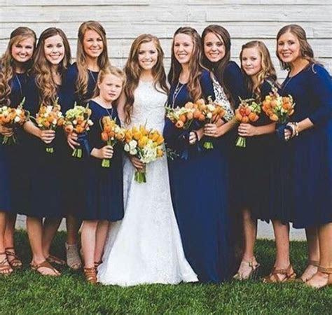 75 best Duggar Sisters! images on Pinterest   Duggar