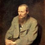 Φιόντορ Ντοστογιέφσκι