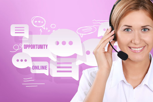 What Are The Key Features Of A Phone Answering Service?