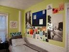 Nice Hipster Room Ideas With 18 Awesome Design Interior Bedroom ...