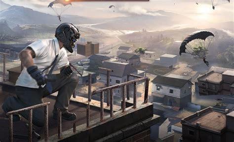 top   battle royale games   fortnite  pubg