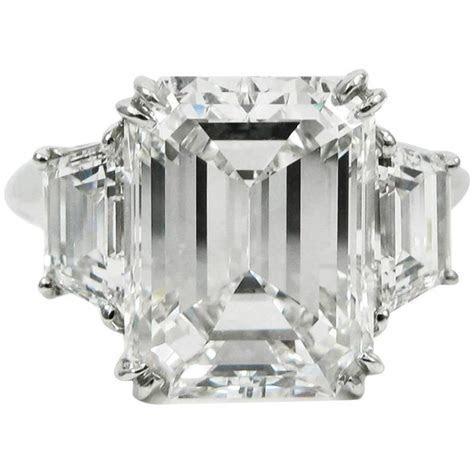 3864 best Dream Bling! images on Pinterest   Gemstones