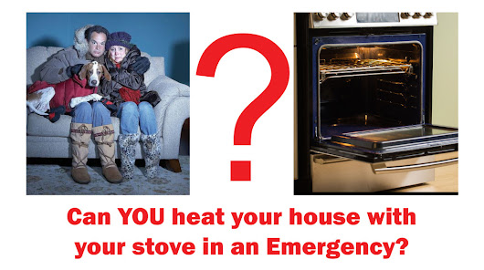 Furnace Repair – The Dos and Don'ts of Staying Warm in an Emergency | | Pro Service Mechanical
