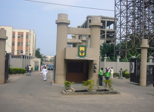 YABATECH Appoints Oyelola as Acting Rector » LagSchools
