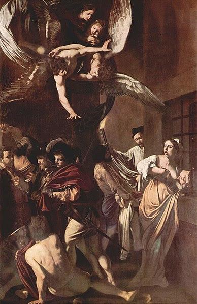 Ficheiro:Michelangelo Caravaggio 029.jpg
