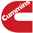 Cummins (CMI) Stock Analysis - Dividend Value Builder