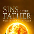 New Release: Sins of the Father