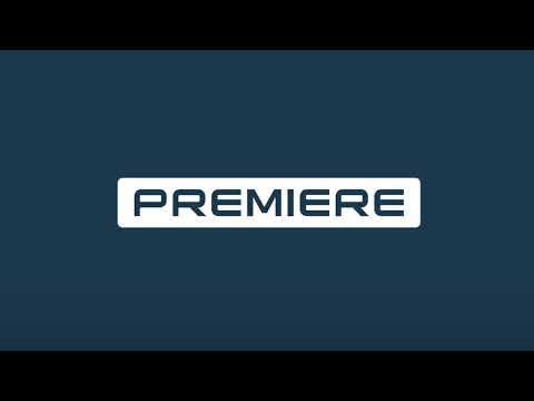 Assistir Premiere FC Ao Vivo