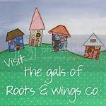 Roots And Wings Co