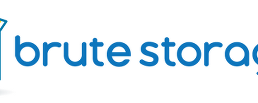 Introducing Brute Storage – a New Next-Day Self-Storage Service Available in San Francisco, Oakland and Berkeley