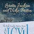 An Icy Death: The High Country Mystery Series (The High Country Mystery Series Book 5) - Kindle edition by Loretta Jackson, Vickie Britton. Mystery, Thriller & Suspense Kindle eBooks @ Amazon.com.