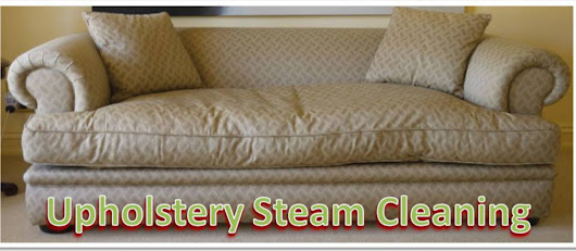 Cheap Upholstery Steam Cleaning Melbourne,