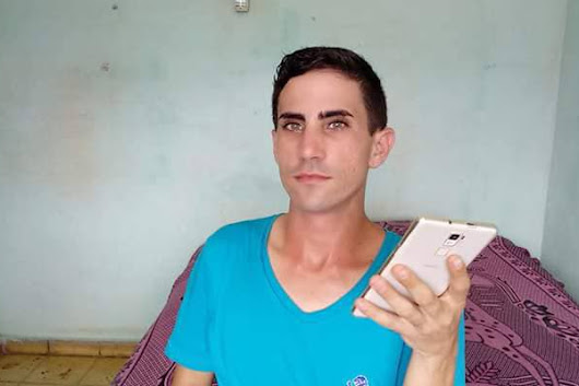 Cuban YouTubers document LGBTI life, issues