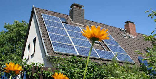 Solar Installers in Pomona - Find Top Solar Panel Companies in Pomona, CA