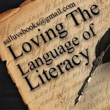 Loving the Language of Literacy