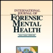 Violence Risk Assessment of Civil Psychiatric Patients with the HCR-20: Does Gender Matter?