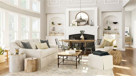 rustic decor inspiration  perfectly relaxed rooms