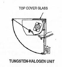 2010-03-15-Lightolier-Quartersphere-Sconce-Inside-Detail-Top-Cover-Glass