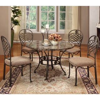 5-Piece Sets Dining Sets | Overstock.com Shopping - Top Rated ...