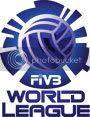 http://i141.photobucket.com/albums/r75/bolux/Logo_WL.jpg