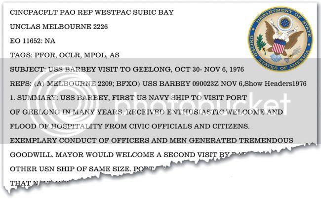 Navy Teletype photo wide-wiki_zpsb8452943.jpg