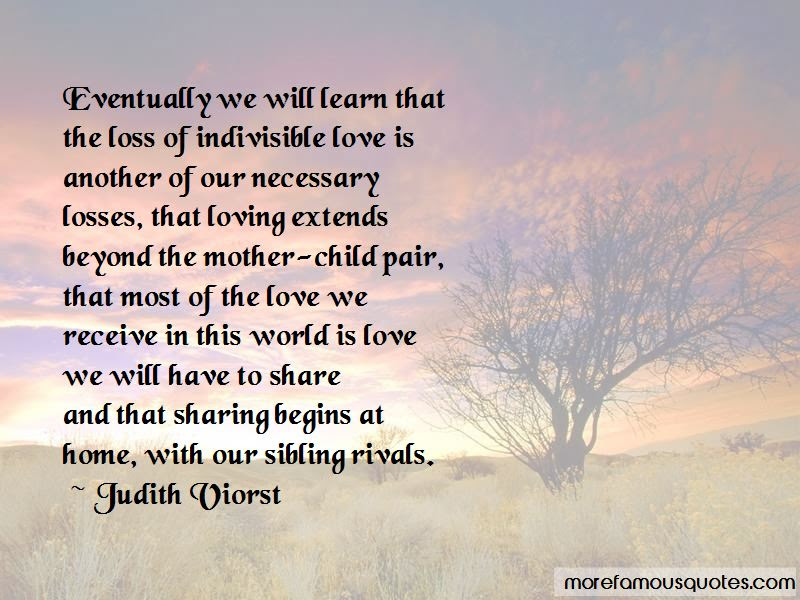 Quotes About Love And Loss Of Child Top 16 Love And Loss Of Child