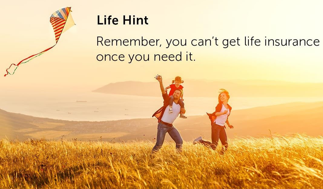 Liberty Financial Group  Life Events That Cause People to ...