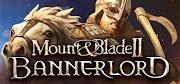 Mount & Blade II: Bannerlord -GOLDBERG
