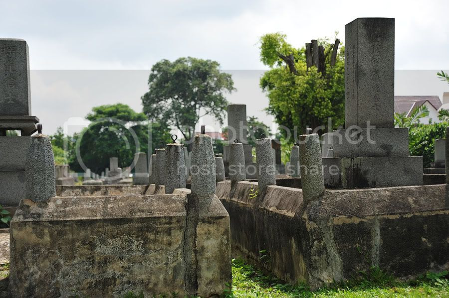 Japanese Cemetery Park Singapore Location Attractions Map,Location Attractions Map of Japanese Cemetery Park Singapore,Japanese Cemetery Park Singapore accommodation destinations hotels map reviews photos pictures