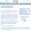 Plutonic Zoo Pty Ltd - Located in North Sydney (NSW) : Computer Consulting Services : AussieWeb Local Search