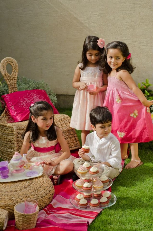 Khaadi-Kids-Childrens-Spring-Summer-Dresses-Collection-2013-For-Casual-Wear-10