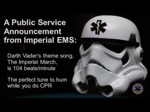 29 best tips, books and resources for EMS providers