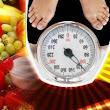 Fast but Healthy Weight Loss for Teens - Week Long Menu! - Safe and Healthy Life
