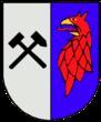 Huy hiệu Torgelow