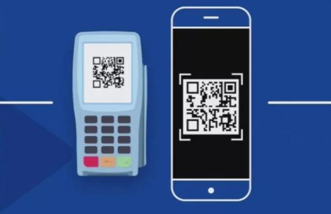 Auxílio Emergencial: Caixa libera uso das contas digitais para compras em maquininhas de cartão