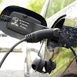 New LowCVP research provides roadmap for our future transport fuels - GreenCarGuide.co.uk
