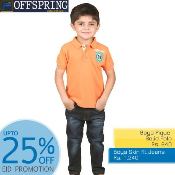 New-Latest-Kids-Child-Wear-2013-Fashionable-Dress-Collection-by-Offspring-2