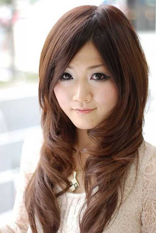 Haircut Names For Female With Images Hair Cut Hair Cutting